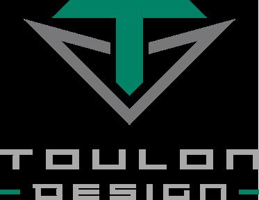 Toulon Design32