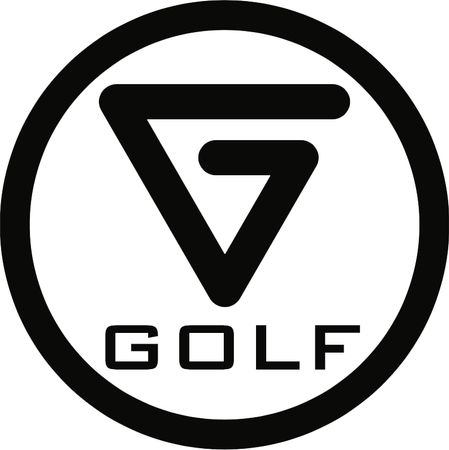 Logo of golf brand Vertical Groove