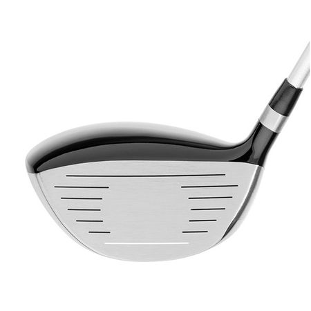 Thumb of Driver GF 4 from KzG