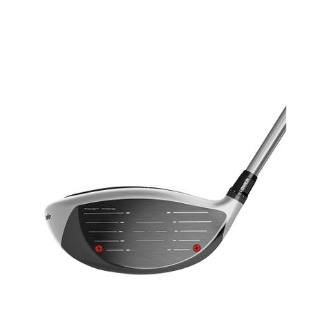 Thumb of Driver M5 Tour from TaylorMade