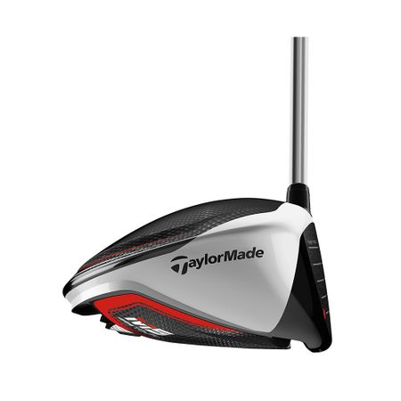 Golf Driver M5 Tour made by TaylorMade Golf