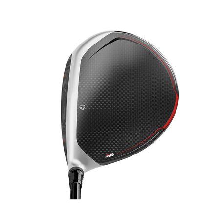 Thumb of Driver M6 from TaylorMade