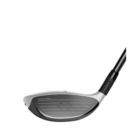 Thumb of Fairway Wood M6 D-Type from TaylorMade