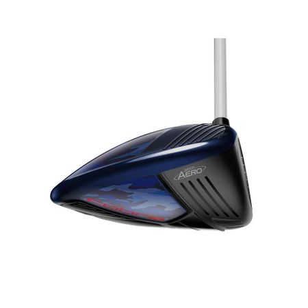 Thumb of Driver King F8 from Cobra