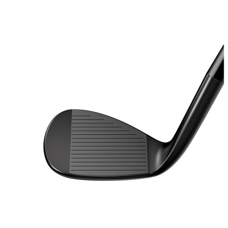 Golf Wedge King Black One Length made by Cobra Golf