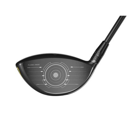 Thumb of Driver Epic Flash Sub Zero from Callaway
