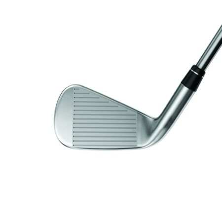 Golf Irons Apex Pro 19 made by Callaway