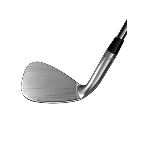 Thumb of Wedge PM Grind 19 from Callaway