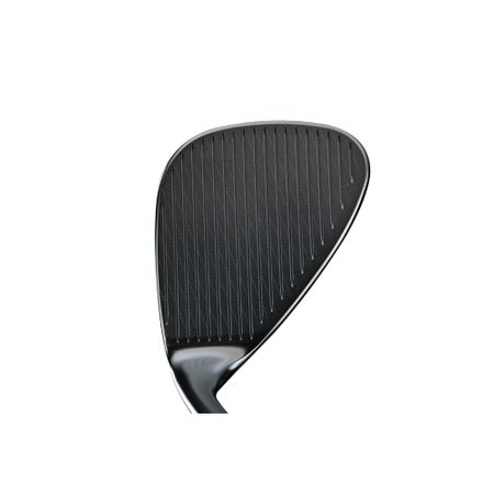 Golf Wedge PM Grind 19 made by Callaway Golf