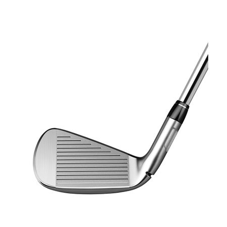Thumb of Irons M5 from TaylorMade