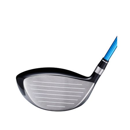 Thumb of Driver TW737 445 from Honma