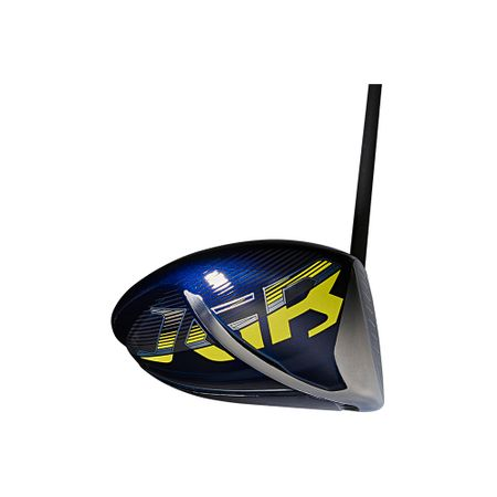 Golf Driver Tour B JGR made by Bridgestone