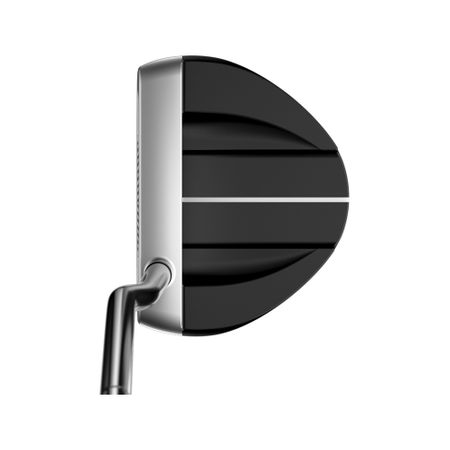 Golf Putter Stroke Lab V-Line made by Odyssey
