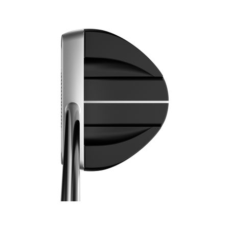 Golf Putter Stroke Lab V-Line S made by Odyssey