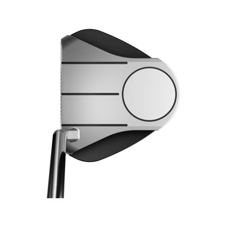 Golf Putter Stroke Lab R-Ball S made by Odyssey