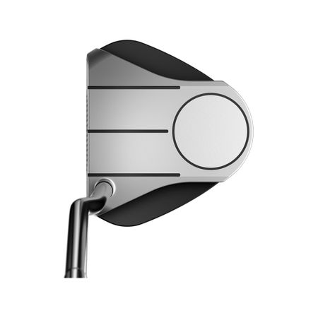 Golf Putter Stroke Lab R-Ball   made by Odyssey