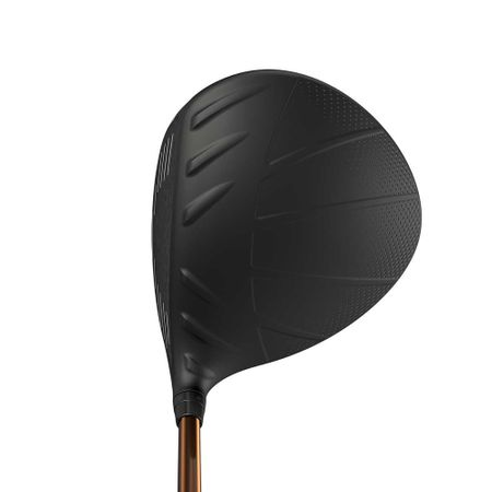 Thumb of Driver G400 LST from Ping