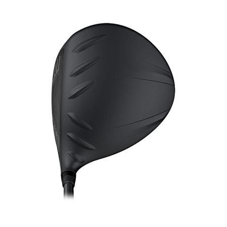 Thumb of Driver G410 Plus from Ping