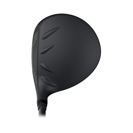 Golf Fairway Wood G410 SFT made by Ping