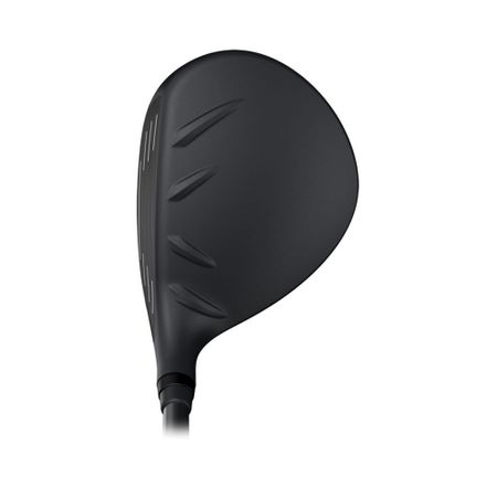 Thumb of Fairway Wood G410 LST from Ping