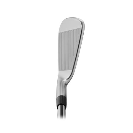 Golf Irons iBlade made by Ping Golf