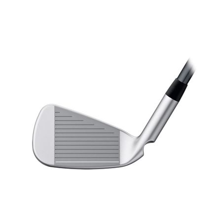 Thumb of Irons G410 Crossover from Ping