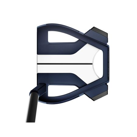 Thumb of Putter Spider X Navy from TaylorMade