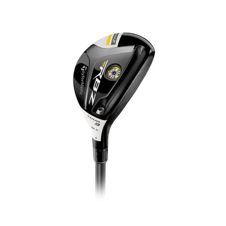 Hybrid RocketBallz Stage 2 Tour TP Rescue from TaylorMade