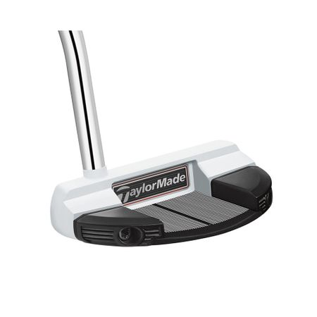 Putter Spider Mallet from TaylorMade