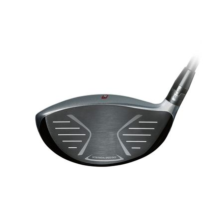 Golf Driver C16 made by Titleist