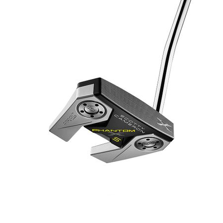 Putter Phantom X 5 Scotty Cameron Picture