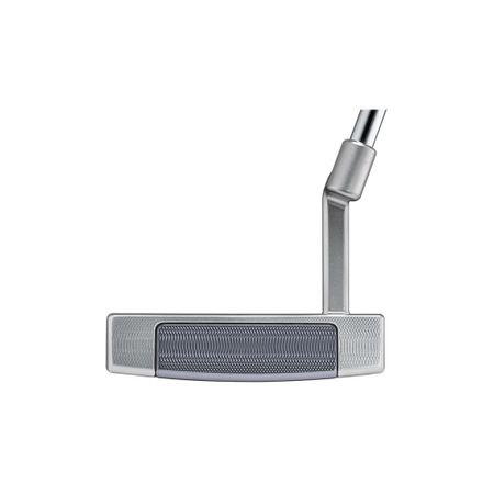 Putter Select Fastback 2 Scotty Cameron Picture