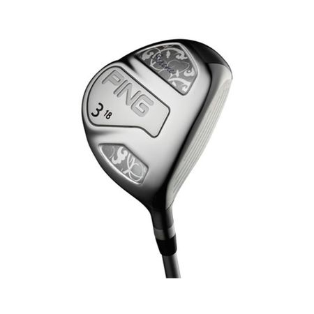 Fairway Wood Serene from Ping