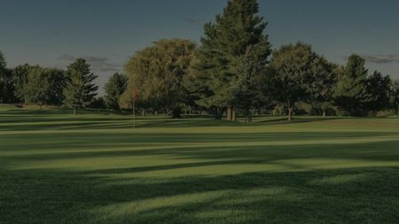 Durango Country Club Cover Picture