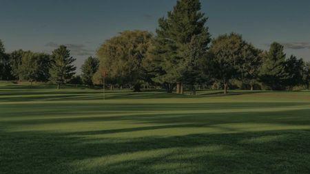 Durango Country Club Cover