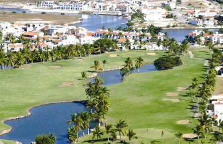 El Cid Resorts Cover Picture