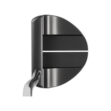 Thumb of Putter Memphis Stroke Lab from Toulon Design