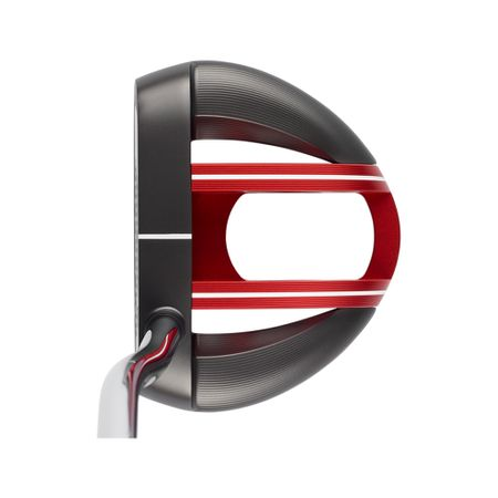 Thumb of Putter Exo Stroke Lab Rossie from Odyssey