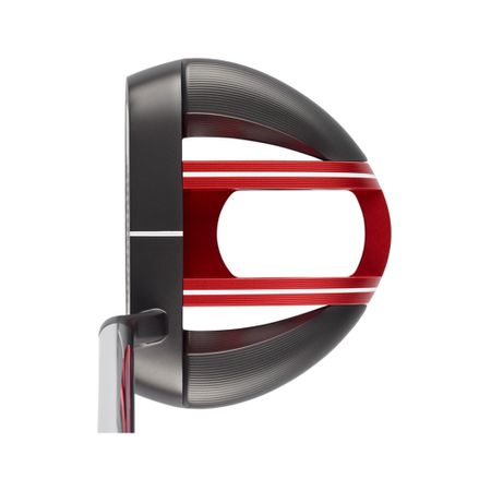 Thumb of Putter Exo Stroke Lab Rossie S from Odyssey