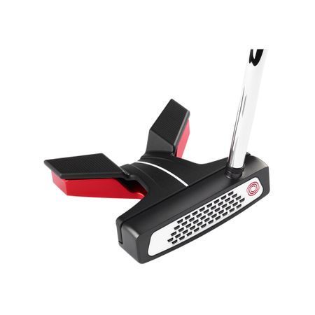 Thumb of Putter Exo Stroke Lab Indianapolis from Odyssey