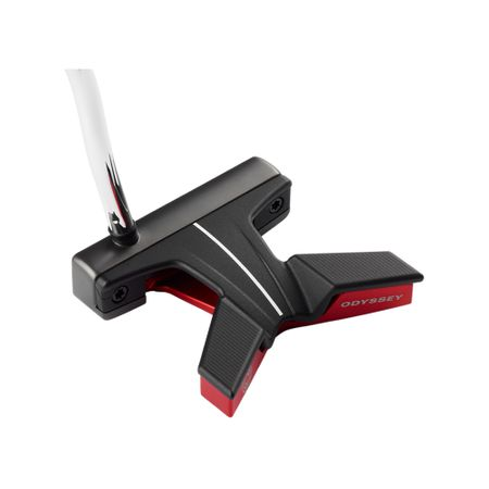 Golf Putter Exo Stroke Lab Indianapolis made by Odyssey