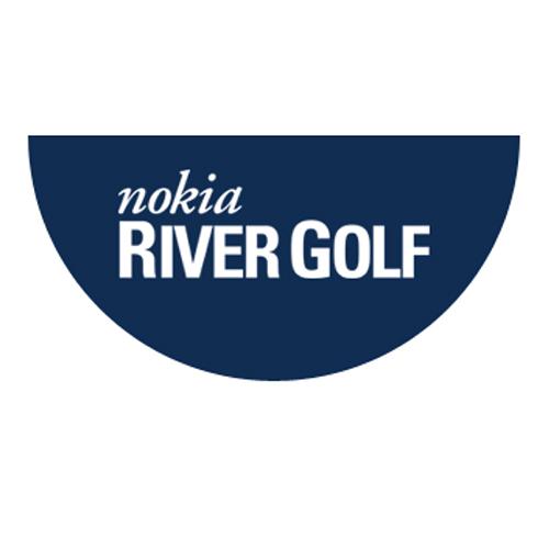 Nokia River Golf | All Square Golf