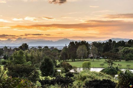 Popayan Country Club Cover Picture