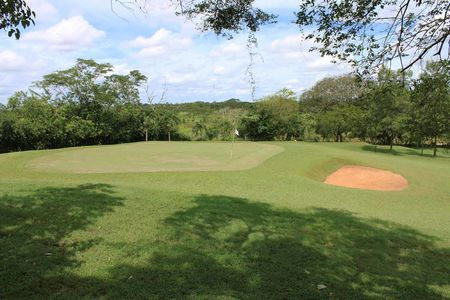 Overview of golf course named Monteria Jaraguay Golf Club