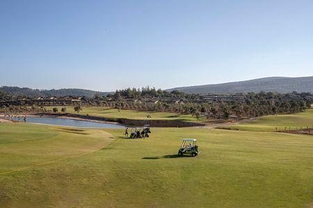 Regnum Golf & Country Club Bodrum Cover Picture