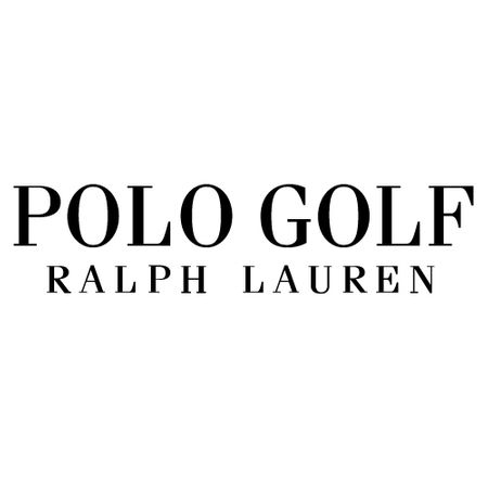 Logo of golf brand Polo Ralph Lauren