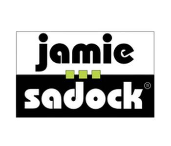 Jamie Sadock40