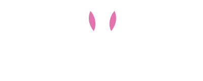 Psycho Bunny43