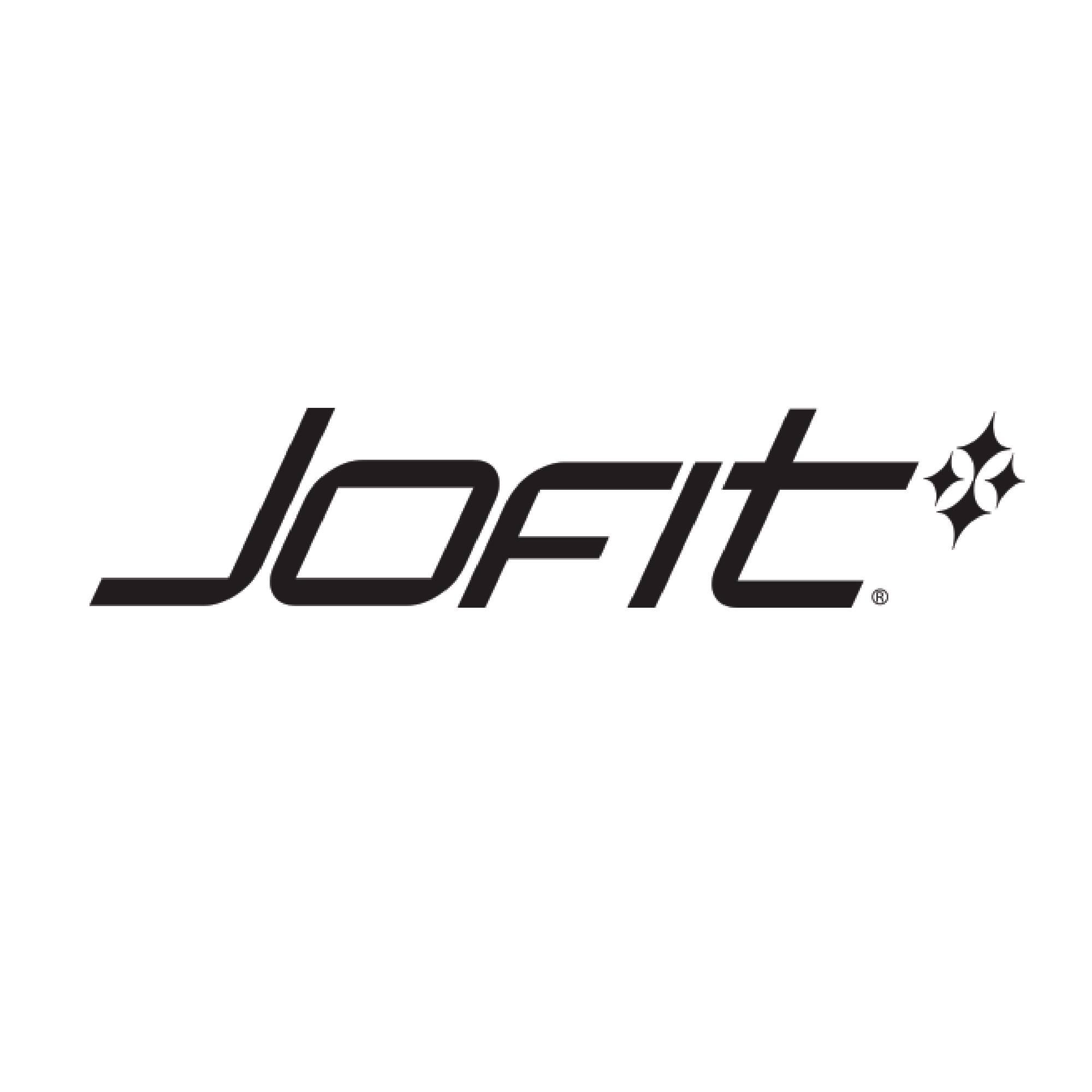 Jofit 45