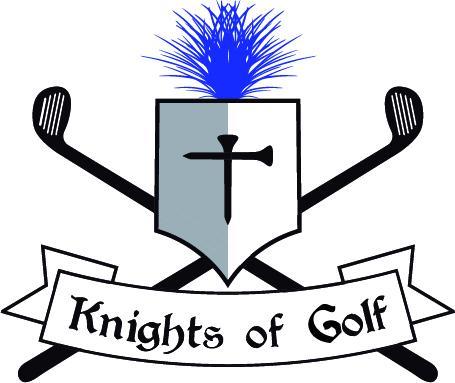 Knights of Golf 49